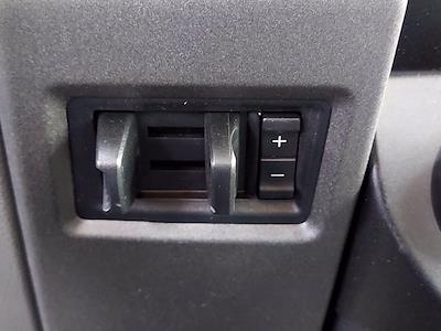 2020 Ford F-550 Regular Cab DRW 4x4, Rugby Eliminator LP Steel Dump Body #MFU0902 - photo 15