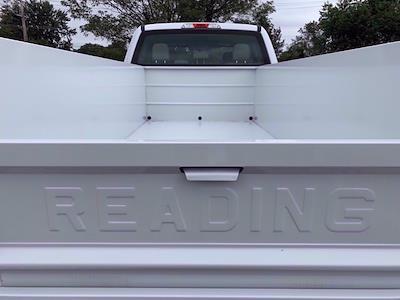 2020 Ford F-350 Super Cab DRW 4x4, Reading SL Service Body #MFU0946 - photo 6