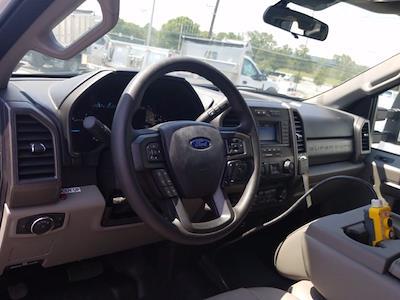 2020 Ford F-450 Super Cab DRW 4x4, Stake Bed #MFU0969 - photo 14