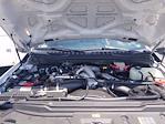 2020 Ford F-450 Super Cab DRW 4x4, Stake Bed #MFU0969 - photo 15