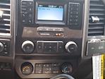 2020 Ford F-450 Super Cab DRW 4x4, Stake Bed #MFU0969 - photo 20