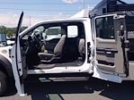 2020 Ford F-450 Super Cab DRW 4x4, Stake Bed #MFU0969 - photo 7