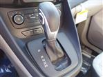 2021 Ford Transit Connect FWD, Empty Cargo Van #MFU1005 - photo 10