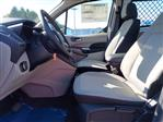 2021 Ford Transit Connect FWD, Empty Cargo Van #MFU1005 - photo 9