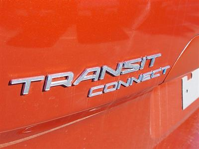 2021 Ford Transit Connect FWD, Passenger Wagon #MFU1006 - photo 17