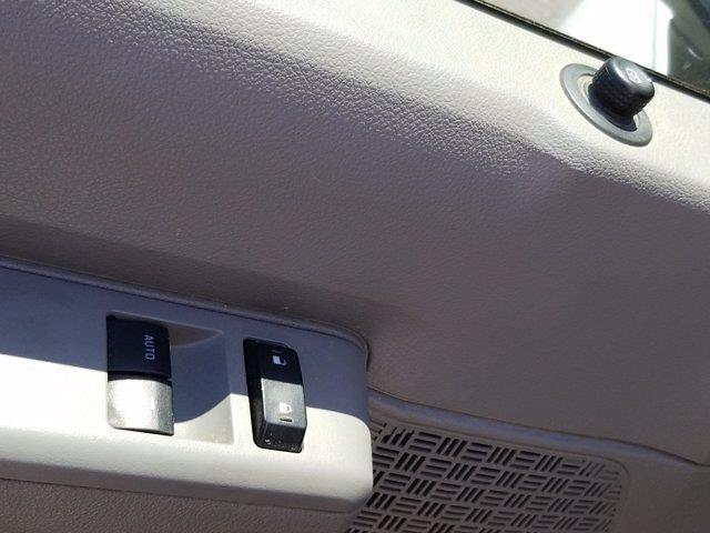 2018 Ford E-350 4x2, Cutaway Van #MFU1165A - photo 16
