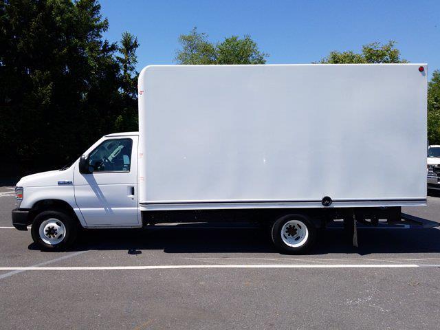 2018 Ford E-350 4x2, Cutaway Van #MFU1165A - photo 5