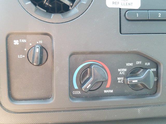 2018 Ford E-350 4x2, Cutaway Van #MFU1165A - photo 49