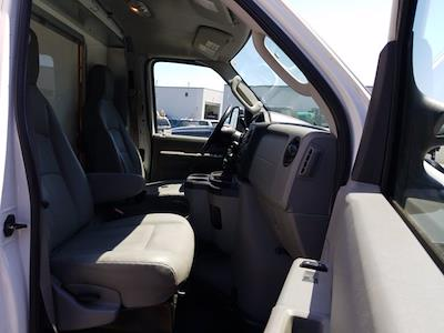 2018 Ford E-350 4x2, Cutaway Van #MFU1165A - photo 13