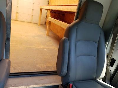 2018 Ford E-350 4x2, Cutaway Van #MFU1165A - photo 14