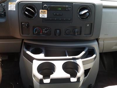2018 Ford E-350 4x2, Cutaway Van #MFU1165A - photo 20