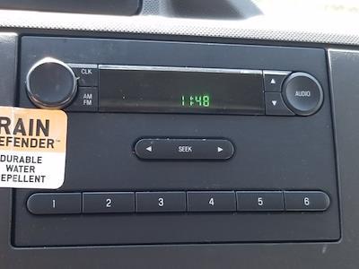 2018 Ford E-350 4x2, Cutaway Van #MFU1165A - photo 24