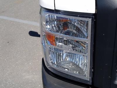 2018 Ford E-350 4x2, Cutaway Van #MFU1165A - photo 40