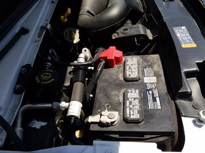2018 Ford E-350 4x2, Cutaway Van #MFU1165A - photo 42