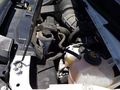 2018 Ford E-350 4x2, Cutaway Van #MFU1165A - photo 43