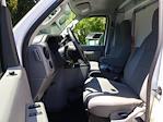 2018 Ford E-350 4x2, Cutaway Van #MFU1165A - photo 12