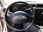 2018 Ford E-350 4x2, Cutaway Van #MFU1165A - photo 17