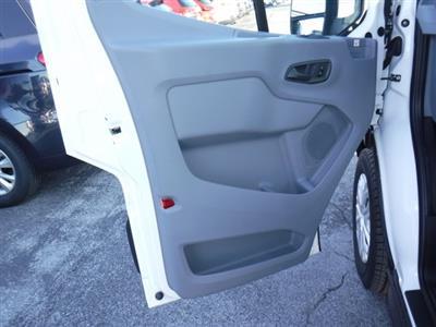 2019 Transit 350 4x2, Reading Aluminum CSV Service Utility Van #MFU91003 - photo 16