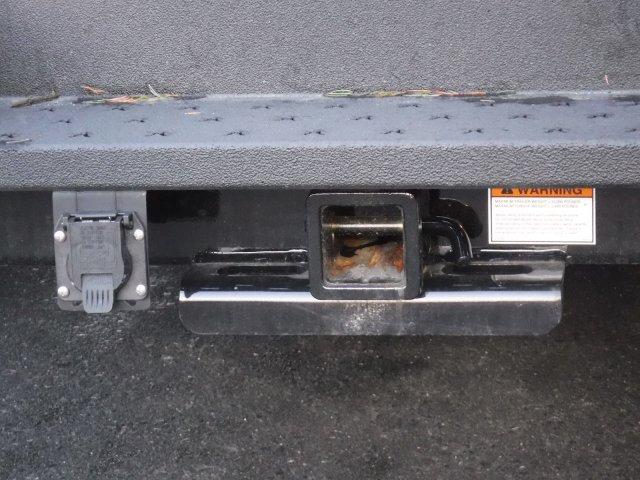 2019 E-350 4x2, Knapheide KUV Service Utility Van #MFU91007 - photo 16