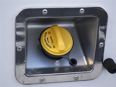 2019 E-350 4x2, Knapheide KUV Service Utility Van #MFU91007 - photo 17