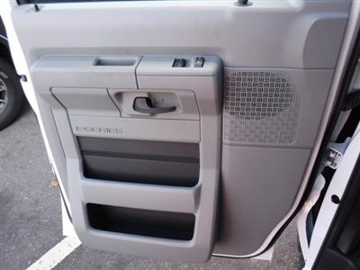 2019 E-350 4x2, Knapheide KUV Service Utility Van #MFU91007 - photo 18