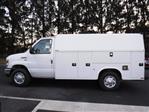 2019 E-350 4x2, Knapheide KUV Service Utility Van #MFU91007 - photo 5