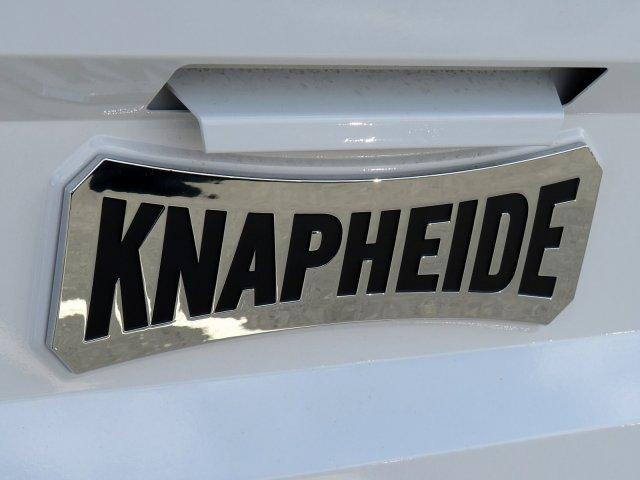 2019 F-350 Crew Cab 4x4, Knapheide Steel Service Body #MFU91036 - photo 22