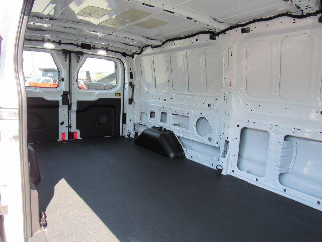 2019 Transit 250 Low Roof 4x2, Empty Cargo Van #MFU9432 - photo 2