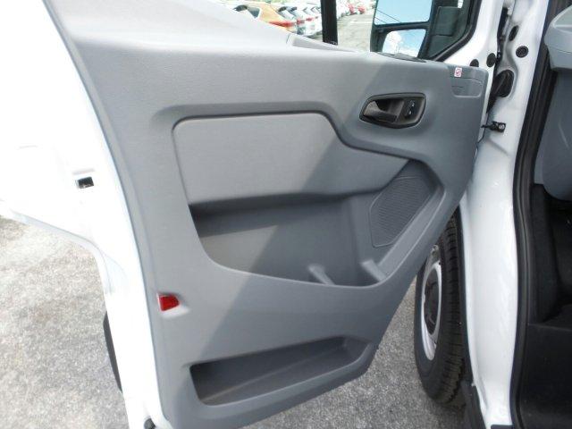 2019 Transit 250 Low Roof 4x2, Kargo Master Upfitted Cargo Van #MFU9446 - photo 12