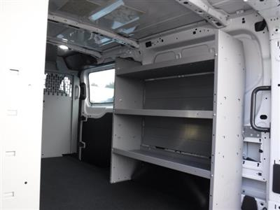 2019 Transit 250 Low Roof 4x2,  Empty Cargo Van #MFU9446 - photo 25