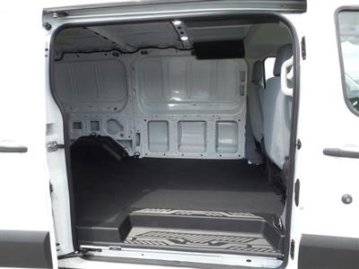 2019 Transit 250 Low Roof 4x2,  Empty Cargo Van #MFU9447 - photo 14