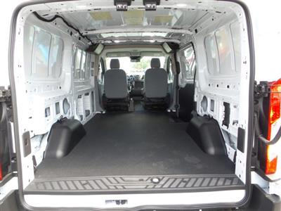 2019 Transit 250 Low Roof 4x2,  Empty Cargo Van #MFU9447 - photo 2