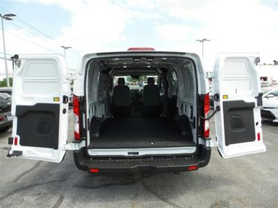2019 Transit 250 Low Roof 4x2,  Empty Cargo Van #MFU9447 - photo 27