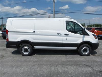2019 Transit 250 Low Roof 4x2,  Empty Cargo Van #MFU9447 - photo 9