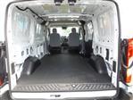 2019 Transit 250 Low Roof 4x2,  Empty Cargo Van #MFU9447 - photo 2