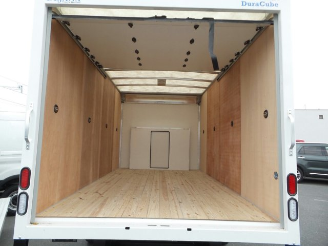 2019 E-350 4x2, Dejana DuraCube Cutaway Van #MFU9542 - photo 21