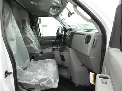 2019 E-350 4x2, Dejana DuraCube Cutaway Van #MFU9542 - photo 11