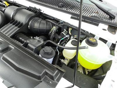 2019 E-350 4x2, Dejana DuraCube Cutaway Van #MFU9542 - photo 25