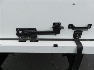 2019 E-350 4x2, Dejana DuraCube Cutaway Van #MFU9542 - photo 27