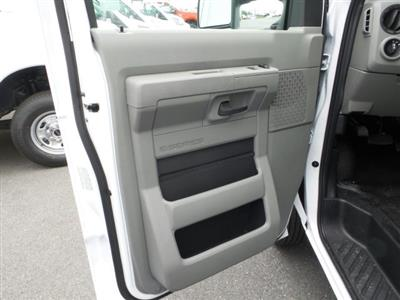 2019 E-350 4x2, Dejana DuraCube Cutaway Van #MFU9542 - photo 9