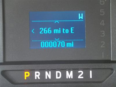 2019 F-350 Super Cab 4x4,  Reading Classic II Aluminum  Service Body #MFU9554 - photo 21