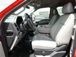 2019 F-350 Super Cab 4x4,  Reading Classic II Aluminum  Service Body #MFU9554 - photo 11