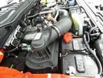 2019 F-350 Super Cab 4x4,  Reading Classic II Aluminum  Service Body #MFU9554 - photo 29