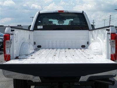 2019 F-250 Crew Cab 4x4, Pickup #MFU9562 - photo 23