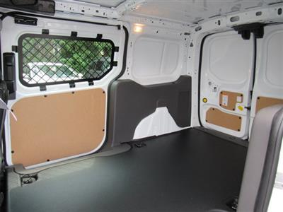 2019 Transit Connect 4x2, Empty Cargo Van #MFU9645 - photo 2