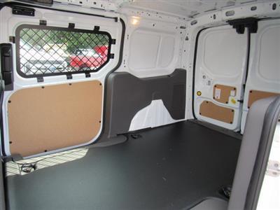 2019 Transit Connect 4x2, Empty Cargo Van #MFU9646 - photo 2