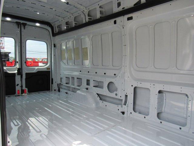 2019 Transit 350 High Roof 4x2, Empty Cargo Van #MFU9668 - photo 2
