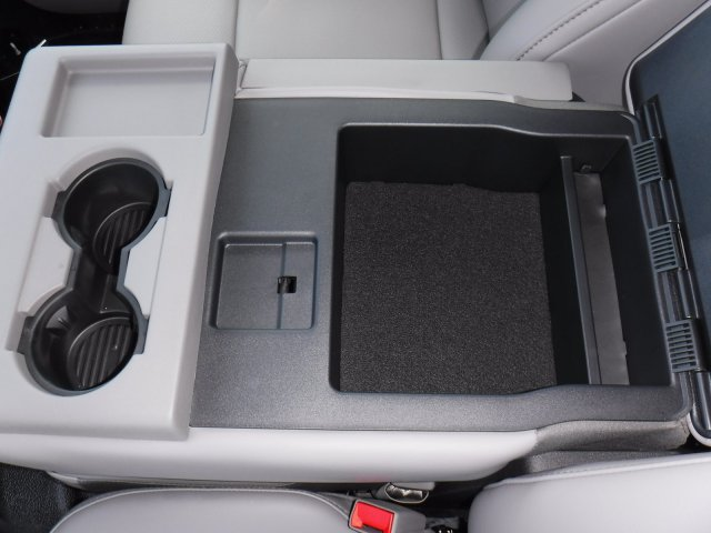 2019 F-350 Super Cab 4x4,  Knapheide Standard Service Body #MFU9684 - photo 15