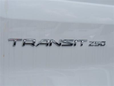 2019 Transit 250 Med Roof 4x2, Ranger Design Base Shelving Upfitted Cargo Van #MFU9703 - photo 17