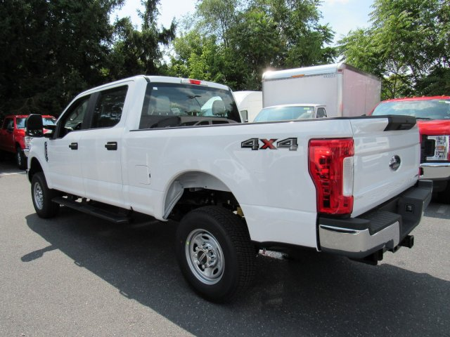 2019 F-250 Crew Cab 4x4,  Pickup #MFU9750 - photo 6